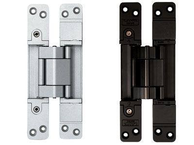 Hinges Invisible Hinges Sugatsune Concealed 3 Way
