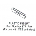 Full Profile Cylinder